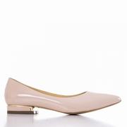 Pantofi De Mireasa Online Ubiro