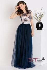 rochii banchet lungi ieftine