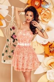 rochii de banchet frumoase