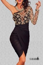 rochii de banchet ieftine online