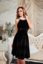 rochii din catifea online