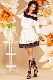 rochii elegante de banchet 2017