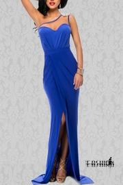 rochii pentru banchet ieftine online