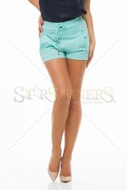 pantaloni scurti dama ieftini