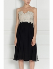 rochii de seara elegante nissa