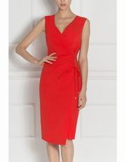 rochii de seara nissa online