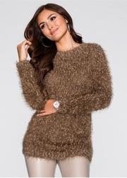 pulovere dama bumbac