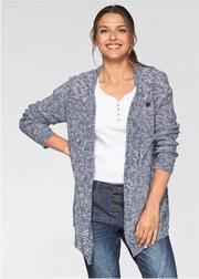 pulovere dama cu nasturi