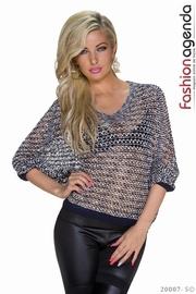pulovere dama deosebite