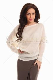pulovere dama frumoase