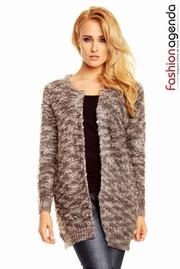 pulovere dama groase