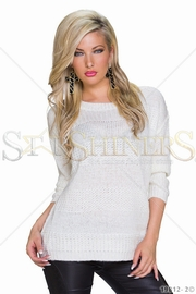 pulovere dama ieftine