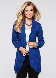 pulovere dama lungi cu nasturi