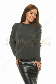 pulovere dama online