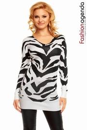 pulovere dama reduceri