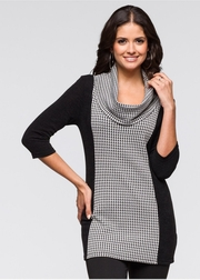pulovere lungi dama online