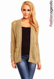 pulovere tricotate femei