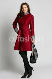 paltoane dama iarna elegante