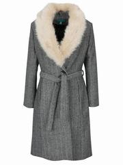 paltoane de iarna dama online