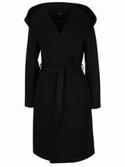 palton dama iarna ieftine