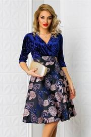 rochii office elegante ieftine