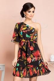 rochii ieftine cu flori