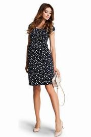 modele rochii elegante pentru gravide