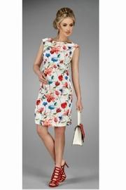 rochii de ocazie elegante pentru gravide