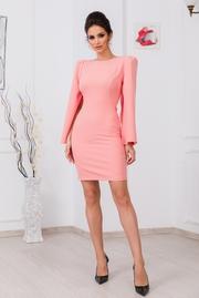 rochii de primavara de seara online