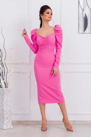rochii de seara de primavara online