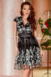 rochii de seara elegante reduceri