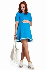 rochii de zi elegante pentru gravide