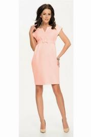 rochii elegante de ocazie pentru gravide