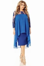 rochii elegante de ocazie xxl