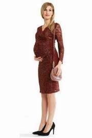 rochii elegante de seara pentru gravide