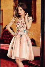 rochii elegante de seara starshiners