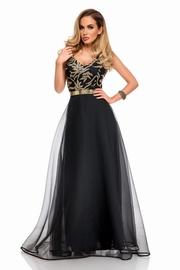 rochii elegante de seara zonia
