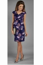 rochii elegante de zi pentru gravide