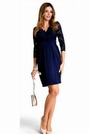 rochii elegante gravide ieftine