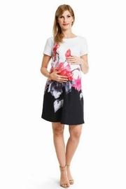 rochii elegante gravide online