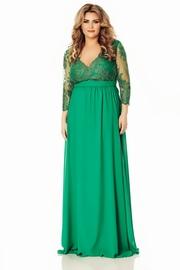 rochii elegante lungi xxl