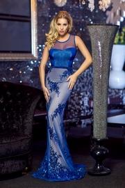 rochii elegante lungi zonia