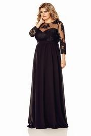 rochii elegante marimea xxl