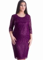 rochii elegante marimi mari ieftine
