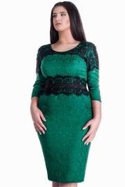 rochii elegante marimi xxl