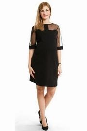 rochii elegante pentru gravide ieftine