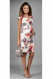 rochii elegante pentru gravide online