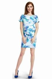 rochii elegante scurte pentru gravide
