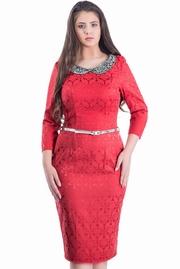 rochii elegante scurte xxl