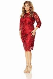 rochii elegante xxl ieftine